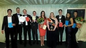 Winners Imagejpg